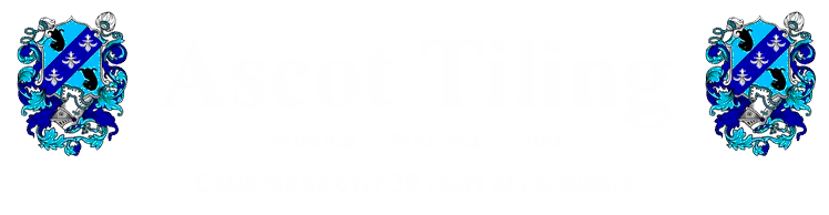 Ascot Tiling